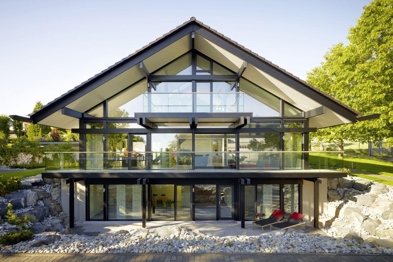 Fenster - Baulinks.ch