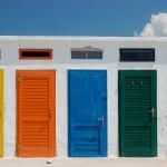 Farben und ihre Wirkung
