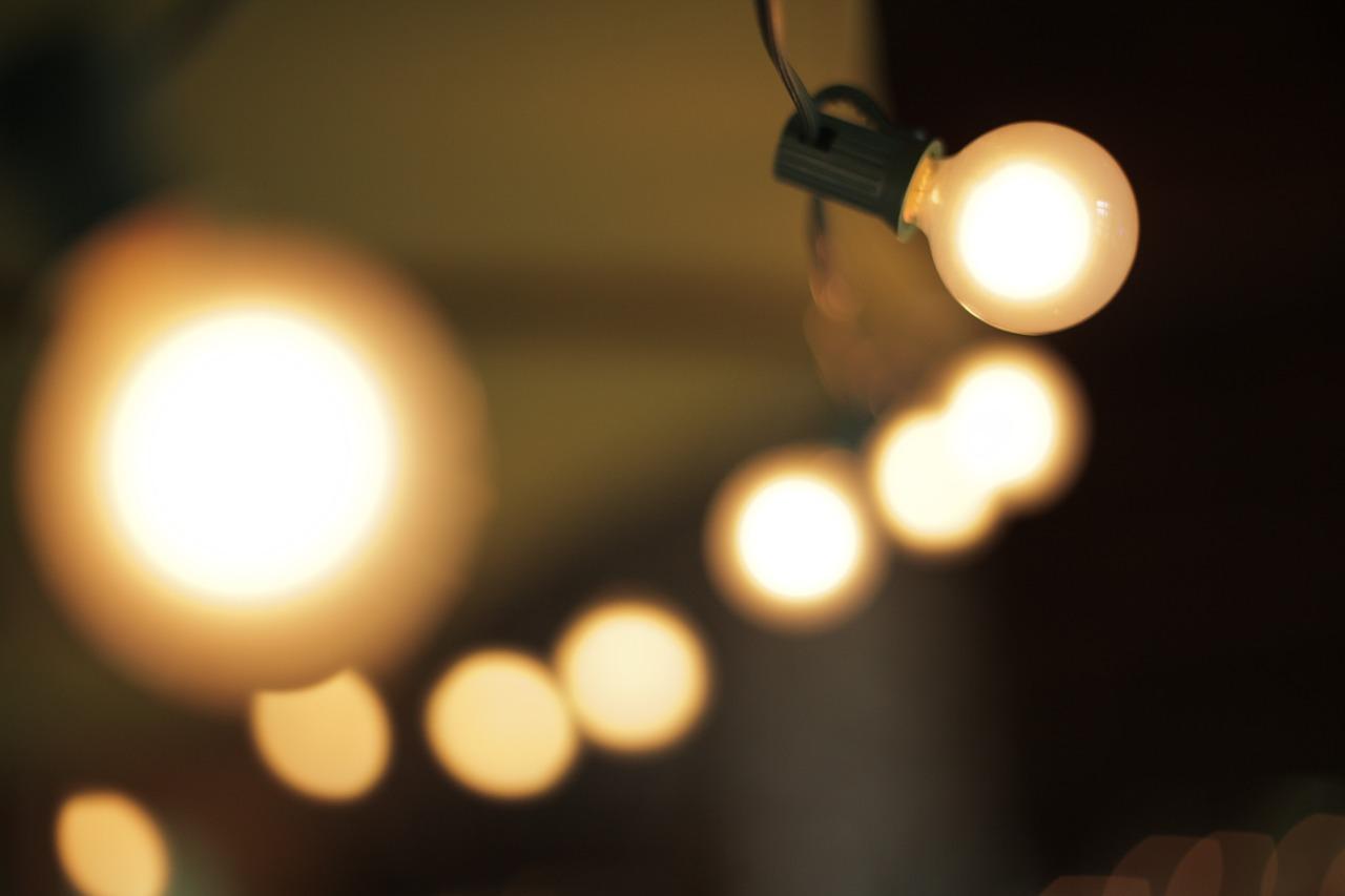 Glühlampenkunde