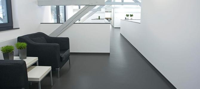 kautschuk. Black Bedroom Furniture Sets. Home Design Ideas